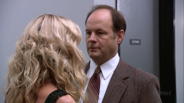 File:2x06 Afternoon Delight (37).png