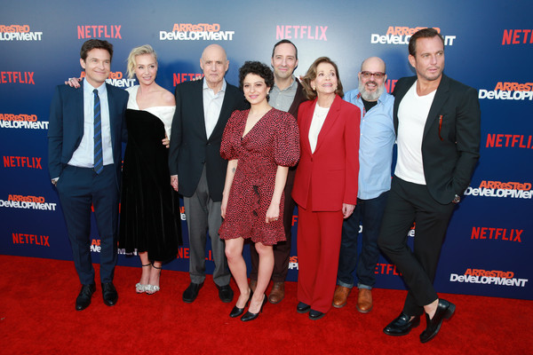 2018 Netflix S5 Premiere - AD Group 01