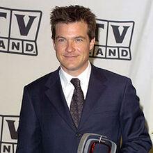 2004 TV Land Awards - Jason.jpg