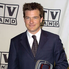 2004 TV Land Award