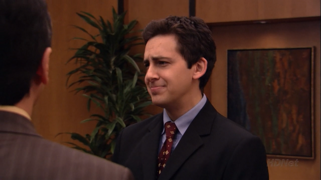 File:3x08 Making a Stand (30).png