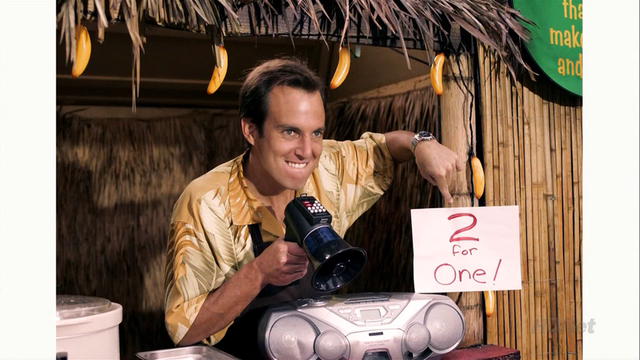 File:3x08 Making a Stand (45).png