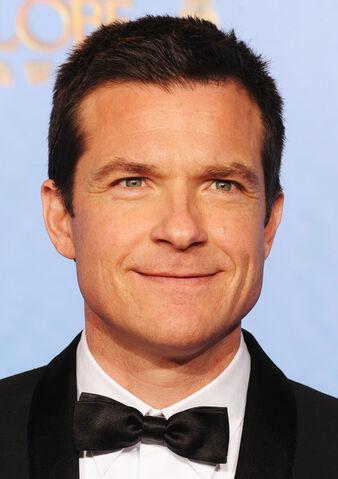 File:2013 Golden Globe Awards - Jason Bateman 01.jpg