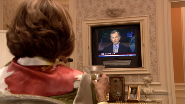 File:2x01 The One Where Michael Leaves (077).png