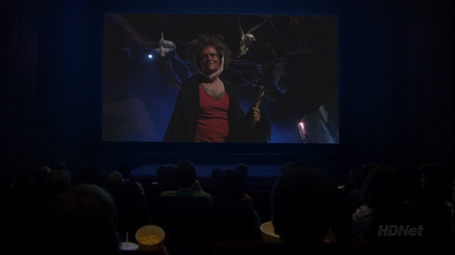 File:3x08 Making a Stand (76).png