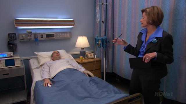 File:3x11 Family Ties (16).png