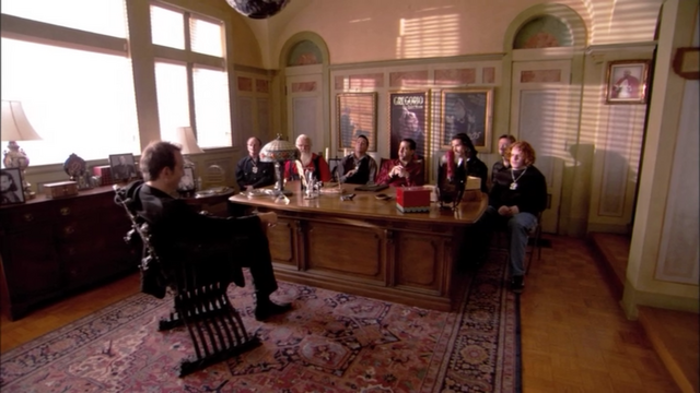File:1x09 Storming the Castle (67).png