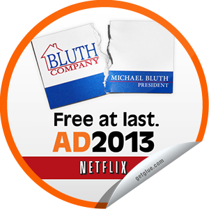 File:AD GetGlue Stickers - Michael Bluth 02.PNG