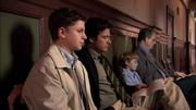 1x11 Public Relations (01)