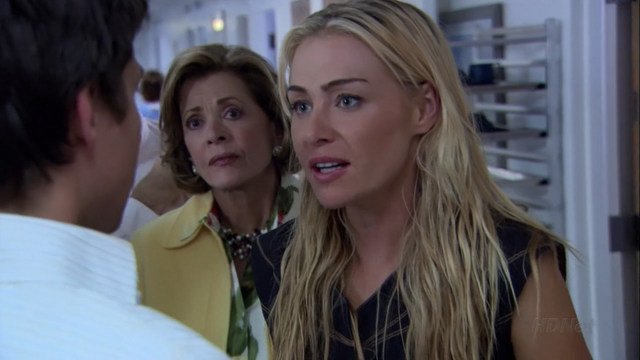File:2x01 The One Where Michael Leaves (102).png
