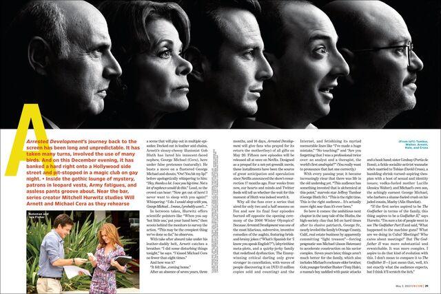 File:2013 EW Magazine - Arrested Development Bluths 03.jpeg
