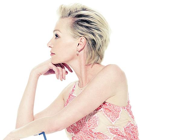 File:2013 LA Confidential Magazine - Portia de Rossi 01.jpg