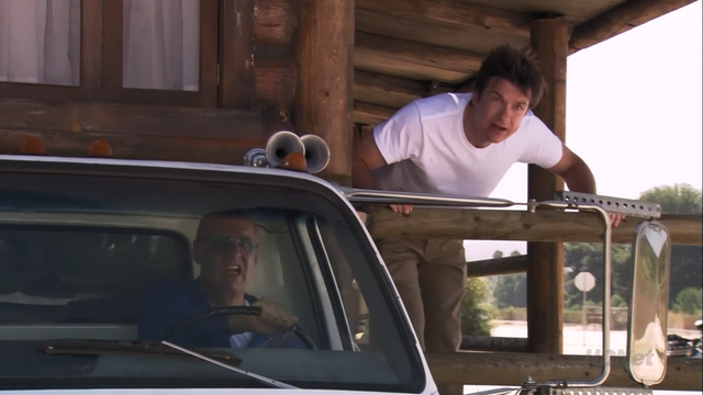 File:3x01 The Cabin Show (77).png