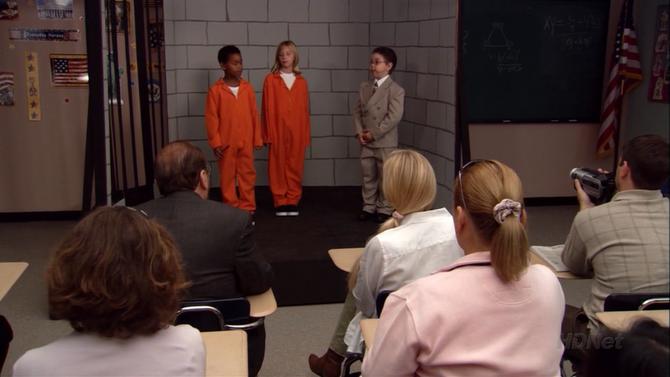 3x07 Prison Break-In (21)
