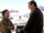 1x01 Pilot (17).png