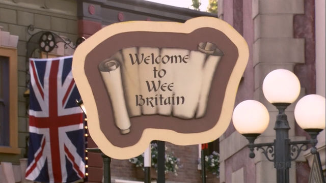 File:3x02 For British Eyes Only (32).png