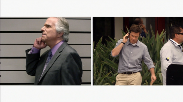 File:4x04 The B. Team (041).png
