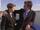 1x01 Pilot (41).png
