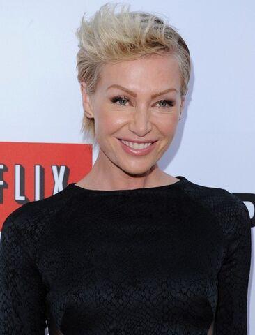 File:2013 Netflix S4 Premiere - Portia de Rossi 1.jpg