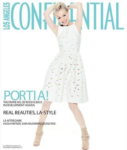 File:2013 LA Confidential Magazine - Portia de Rossi Cover 01.jpg