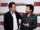 2013 Netflix S4 Premiere - Will and Jason 01.jpg