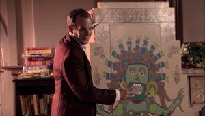 1x11 Public Relations (26)
