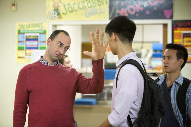 File:4x14 - Buster Bluth 02.jpg