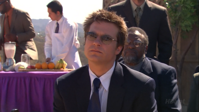 File:2x04 Good Grief (76).png
