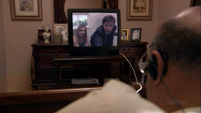 File:3x03 Forget-Me-Now (06).png