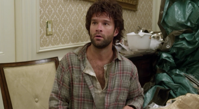 File:4x08 Red Hairing (109).png