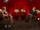 2014 The Ellen Show - Portia de Rossi (10-14-14) 05.png