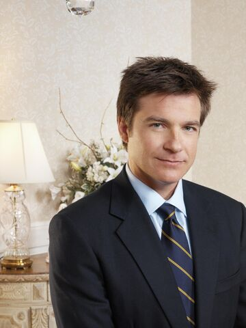 File:Season 3 Character Promos - Michael Bluth 01.jpg