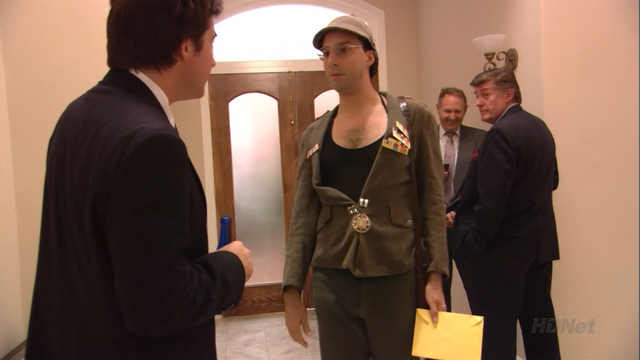 File:2x04 Good Grief (61).png