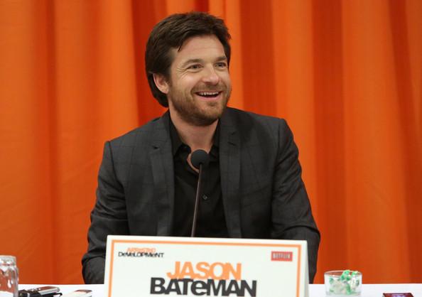 File:2013 Netflix Press Conference - Jason Bateman 01.jpg