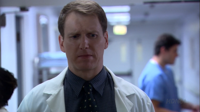 File:2x01 The One Where Michael Leaves (106).png