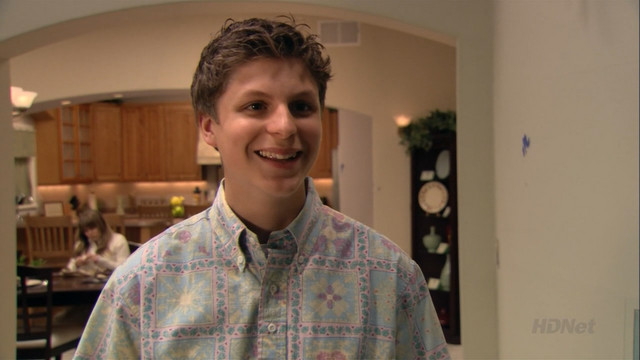 File:2x02 The One Where They Build a House (021).png