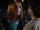 4x08 Red Hairing (206).png