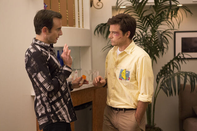 File:4x11 - G.O.B. and Michael Bluth 02.jpg