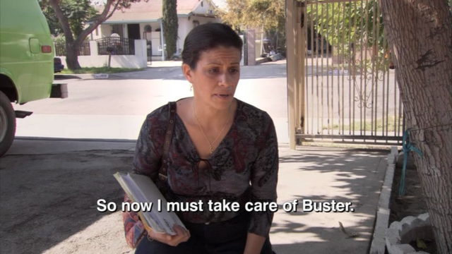 File:2x03 Lupe.png