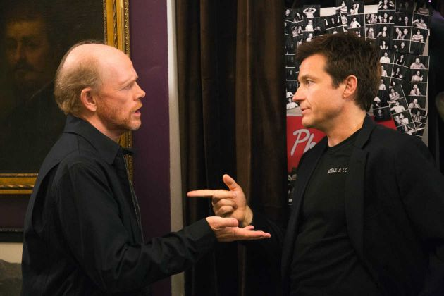 File:4x04 - Michael Bluth and Ron Howard 02.jpg