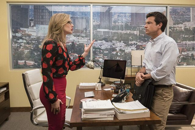 File:5x02 - Kitty and Michael 01.jpg