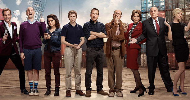 File:Season 4 - Arrested Development Characters 02.jpg