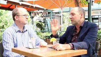 'Veep' Star Tony Hale on New Children's Book 'Archibald's Next Big Thing'