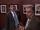 1x16 Altar Egos (03).png