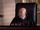 1x16 Altar Egos (57).png