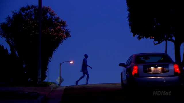 File:2x01 The One Where Michael Leaves (100).png