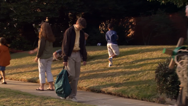 File:2x04 Good Grief (31).png