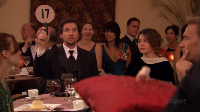 File:3x04 Notapusy (32).png