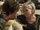4x08 Red Hairing (016).png