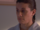 1x18 Missing Kitty (67).png